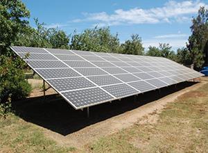 Akuo能源获印度尼西亚50兆瓦光伏项目