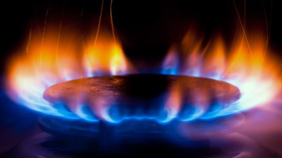 天然气价格危机可能导致英国小型供应商破产