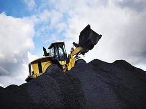 德国淘汰煤炭遇阻力 碳减排目标恐难完成