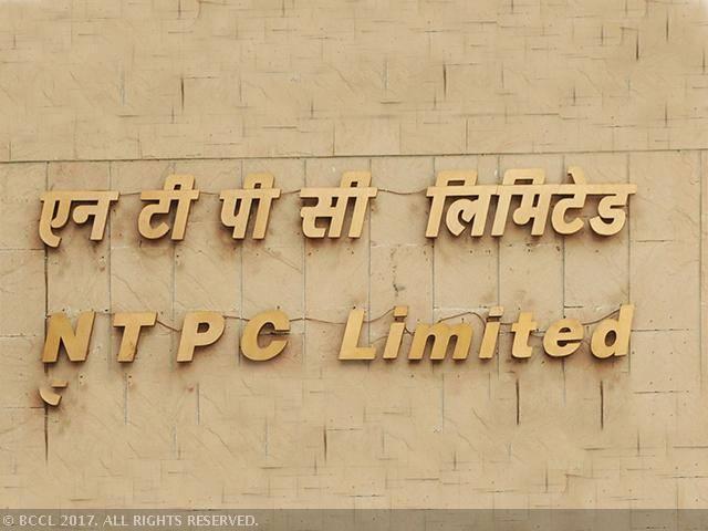 涉嫌腐败 印度国家电力财务总监被革职