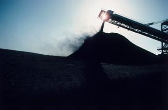 煤炭能源短缺 进口煤限制暂时取消