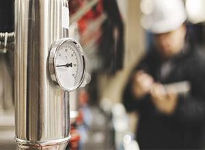 哈尔滨热电公司被罚10万 相关人员已被撤职