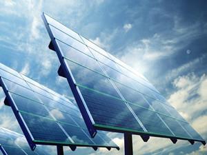 中电联:11月份太阳能新增装机容量为3.85GW