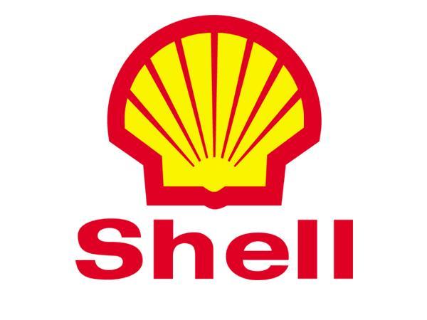 壳牌收购英国零售能源供应商 抢占当地市场