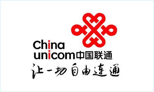 中国联通与光启技术签署协议 混改进一步落地和深化