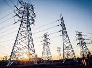 埃及签署1.19亿美元电力项目大单