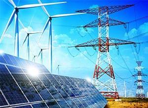 阿曼计划到2025年绿色能源电力将达3000兆瓦