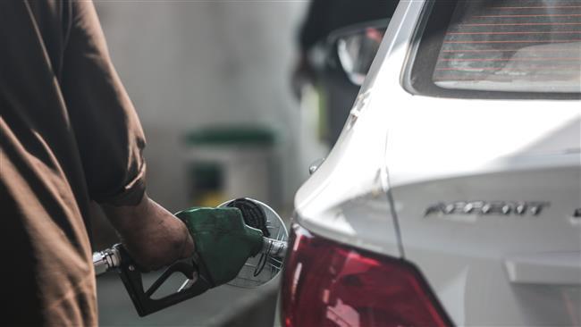 新政引发经济萎缩 沙特放缓能源补贴削减计划