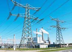 施耐德获沙特阿拉伯更新电力供应合同