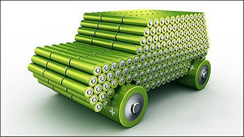 亿纬锂能拟7359万收购亏损电池企业