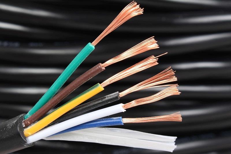 国网湖南电力公布供应商不良行为 涉电缆类13起