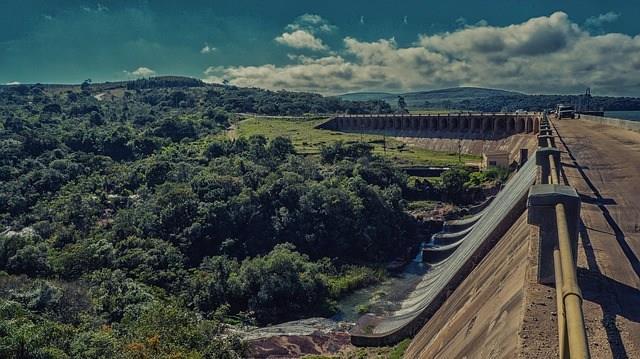 巴西政府宣布结束亚马逊河流域大型水电时代