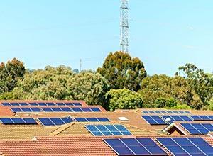 印度北方邦发布1吉瓦太阳能项目招标