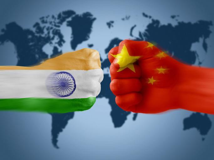 穆迪:中印仍是亚太地区增长最快的经济体