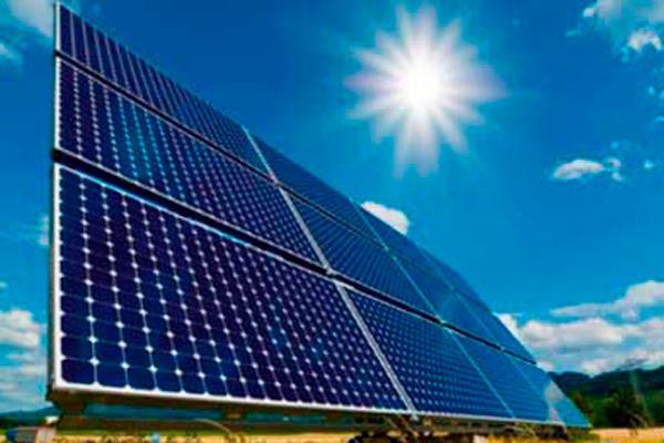 税率频刷新低 印度Greenko拟购输电资产求生存