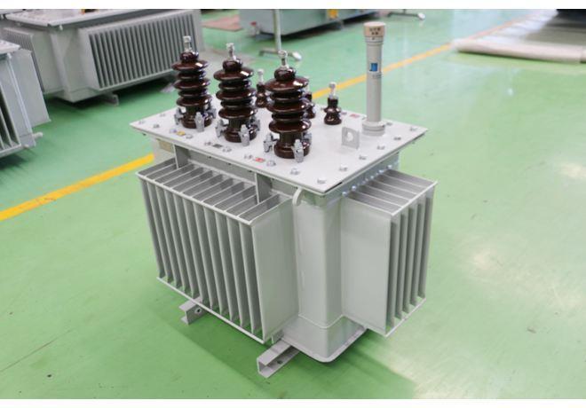 国网河北电力通报供应商不良行为 1月份新增3起