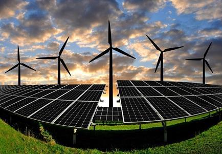 阿特斯调高2017年太阳能组件出货量预期
