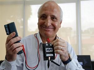 新加坡研发电池新技术 10小时内容量恢复至95%