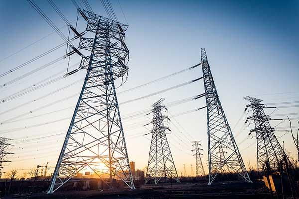 未来五年海湾国家电力投资需求达1310亿美元