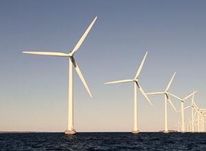 印度需至少1250亿美元来实现可再生能源梦想