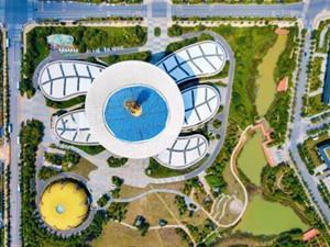 2025年武汉力争成为世界级新型氢能城市