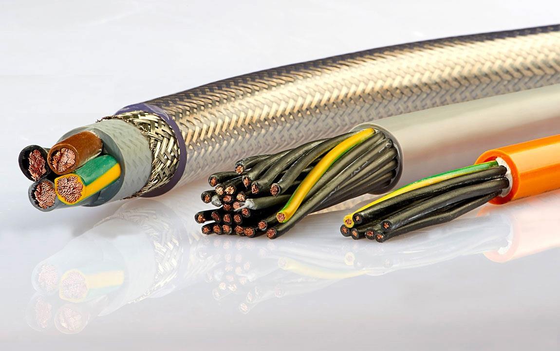 2018年全球控制电缆市场规模有望超131亿美元