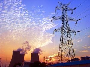 2017年内蒙古累计外送电量1546.19亿千瓦时