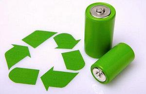 国产动力电池单体能量密度5年提高2倍 价格下降70%