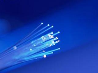 航天易联填补光纤传感空白