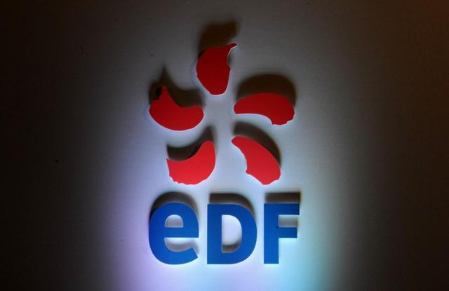 法国电力EDF计划从2029年起逐步关闭核反应堆