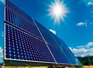 印度北方邦计划五年内完成清洁能源目标