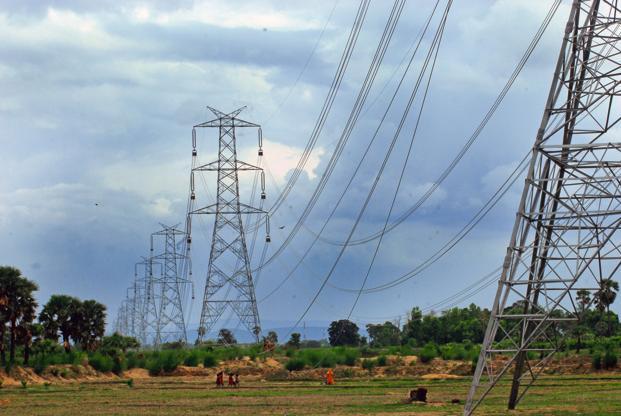 未来3-4年印度Sterlite将斥百亿美元扩大输电业务