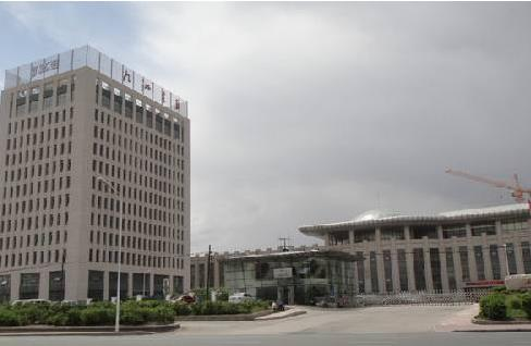 九洲电气签署40MWP光伏电站BT合同 金额2.6亿元