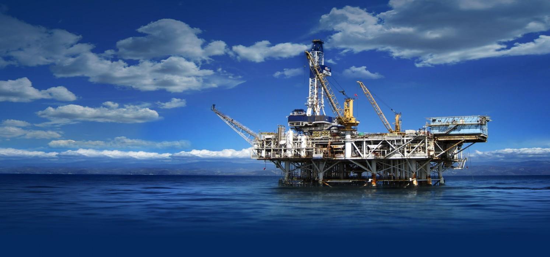 利用外交手段 黎巴嫩对抗以色列海上能源招标