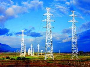 2017年甘肃省电能替代项目完成替代电量59.18亿千瓦时