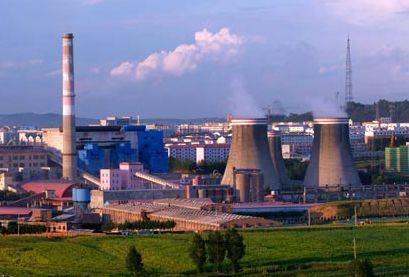 国家能源集团与国电集团签署合并协议