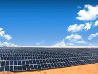 西北电网利用负备用实现新能源消纳新突破