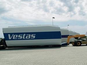 维斯塔斯耗资一亿美元收购一家能源分析软件公司