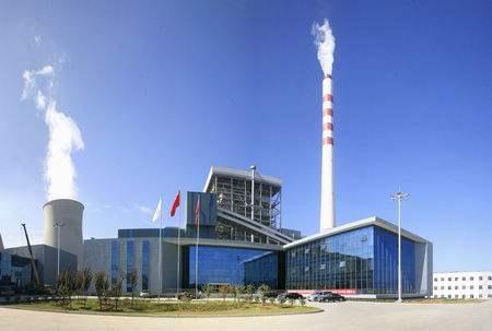 中国大唐与中国中铁股份有限公司签订战略合作协议