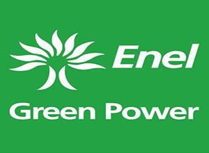Enel能源收购西班牙132兆瓦风电场项目