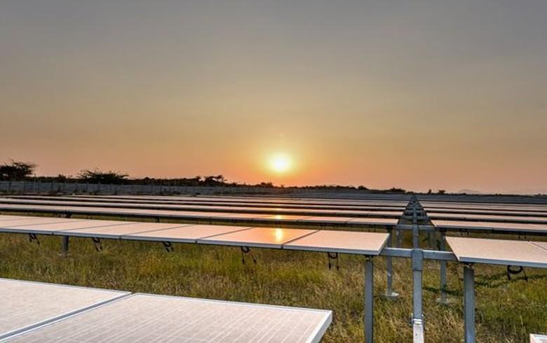 印度对进口太阳能电池征收防卫税或低于70%