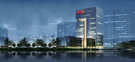 海航拟160亿港元出售香港启德地块