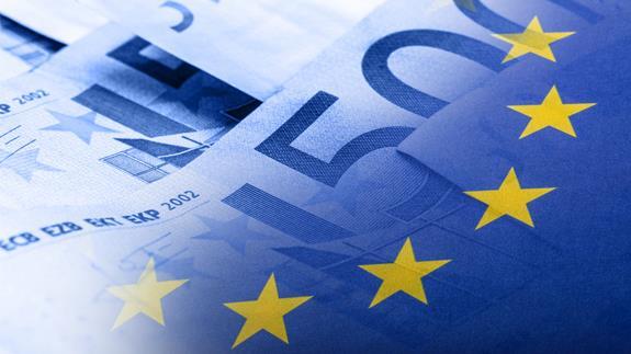 欧投行批准58亿英镑融资四大洲36个项目