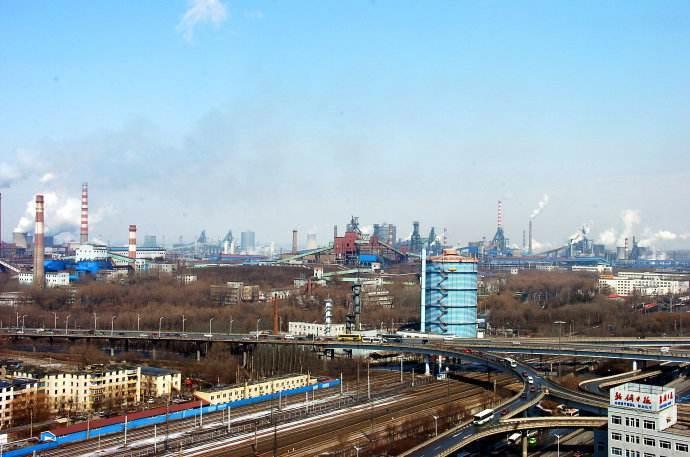 鞍钢集团编制完成两项核电用钢国标