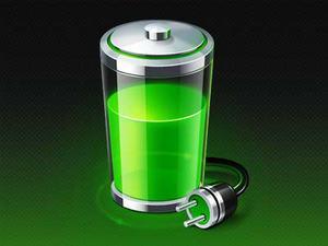 工信部加紧研究出台动力电池回收方案