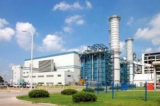 缅甸将启动多个天然气发电项目