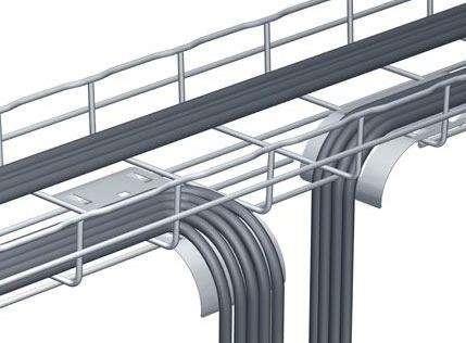 宁夏质监局抽检线缆和桥架 共2批次不合格
