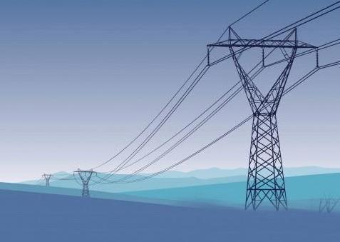 重庆奉节专项升级改造深度贫困乡镇电网保供电