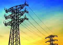 国家电网西北分部1月向华中等跨区送电百亿度