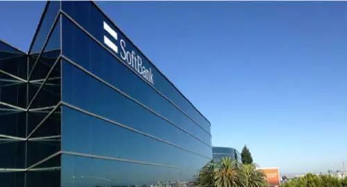 软银拟与野村控股合作 推动该公司日本电信业务IPO